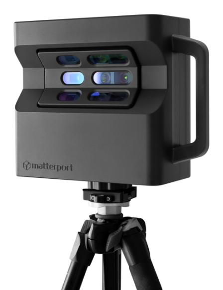 Matterport_Pro2-isolated-tripod@2x