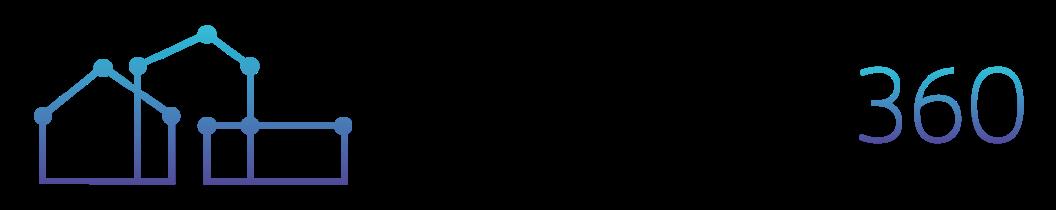 Scape360-Logo@2x