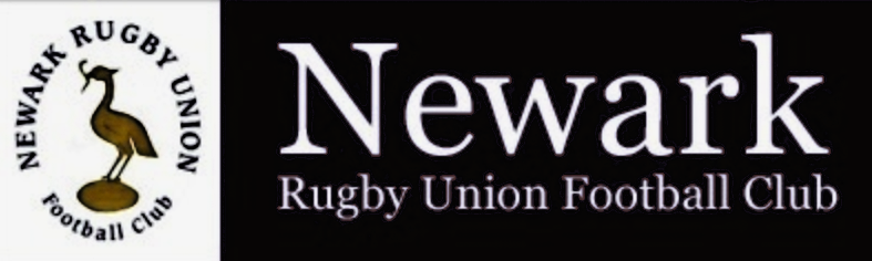 Newark Rugby
