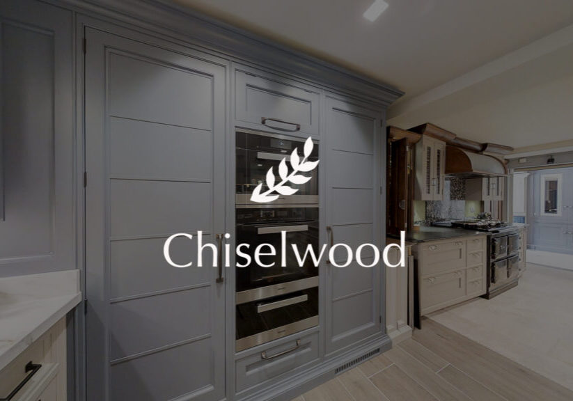 Chiselwood Featured