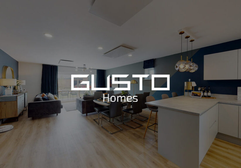 Gusto Featured 1