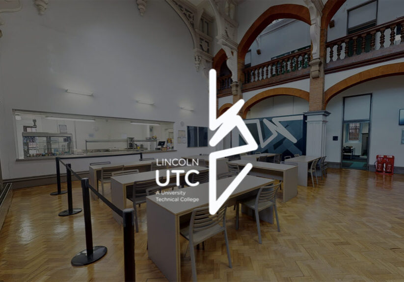 Lincoln UTC featured