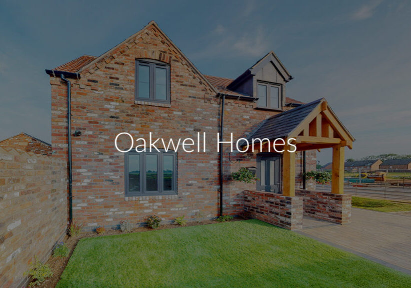 Oakwell Homes Featured 2