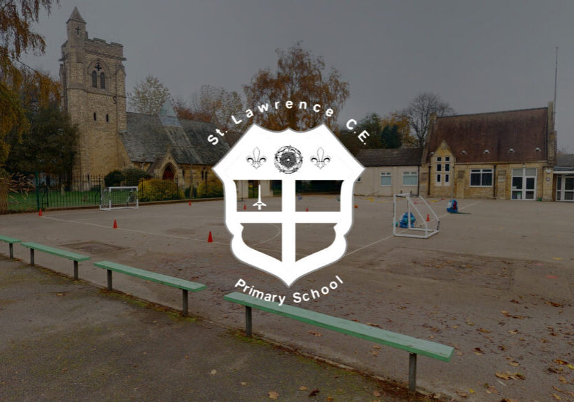 Saint Lawrence Primary Featured
