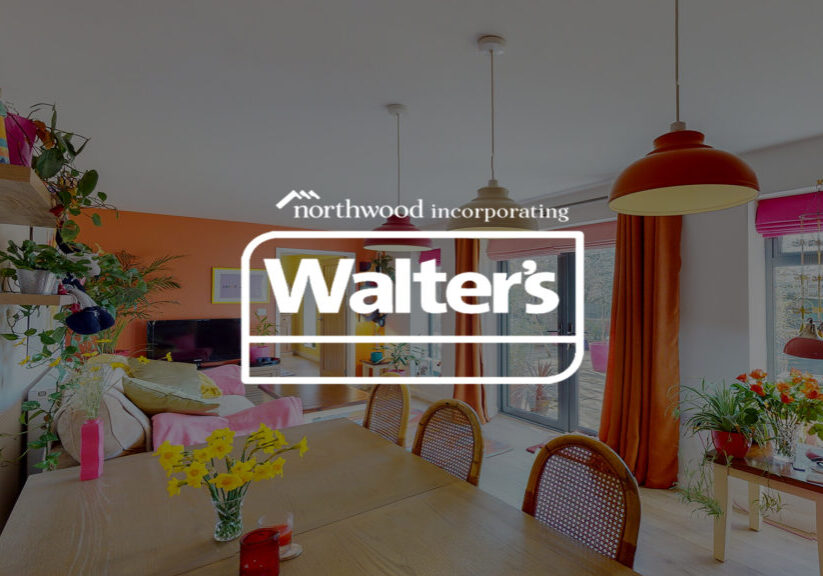 Walters North Carlton Featured